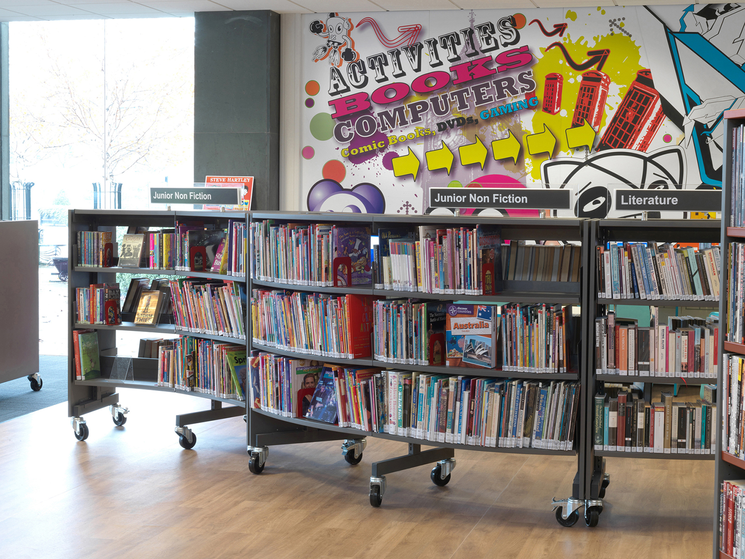 57_stockton_public_library_uk_001