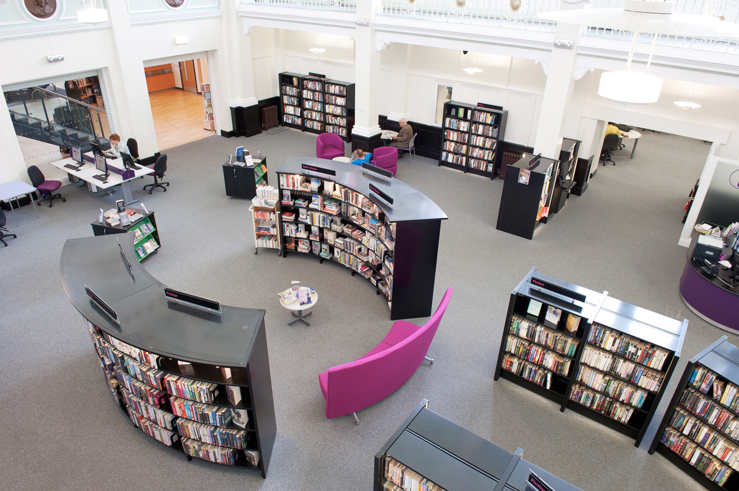 62_eccles_public_library_uk_003