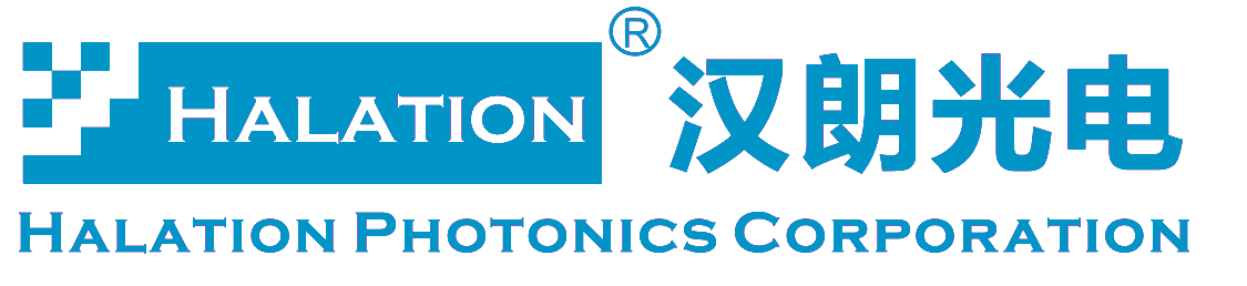 logo-蓝色