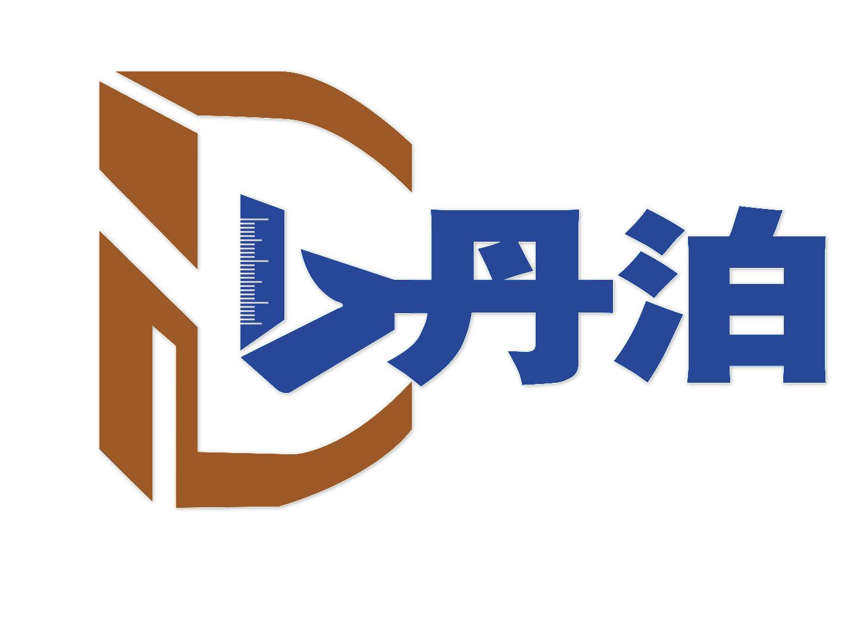 丹泊儀器(昆山)有限公司