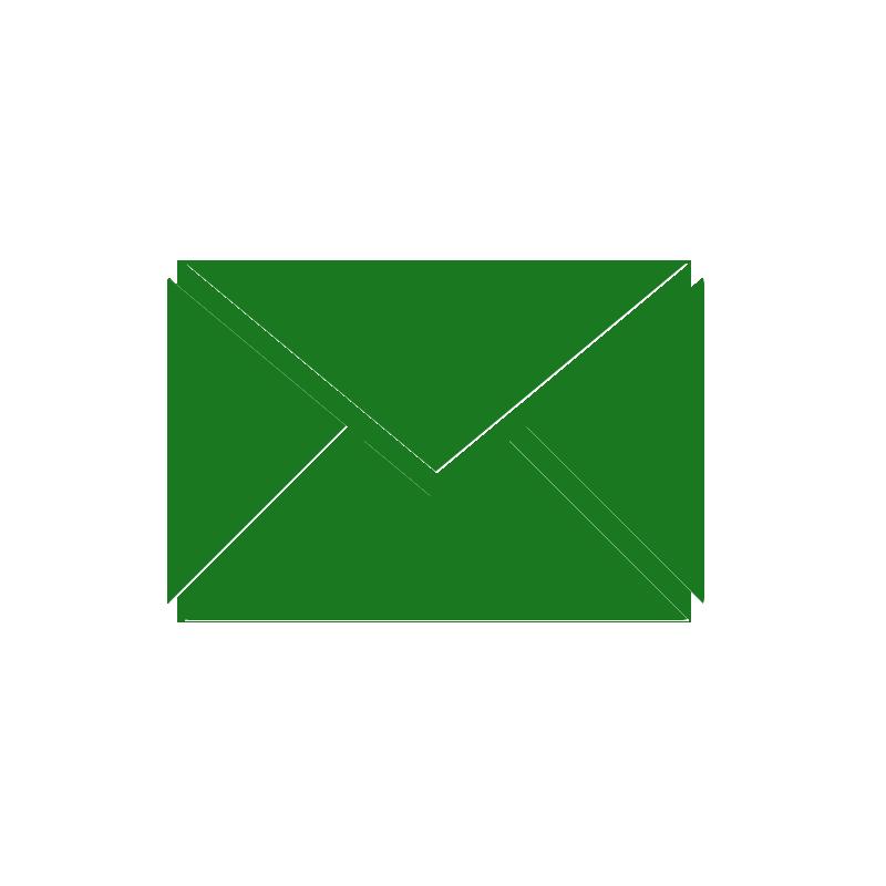 丹泊儀器聯系方式郵箱