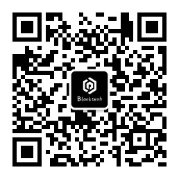 qrcode_for_gh_5049bb25898d_258