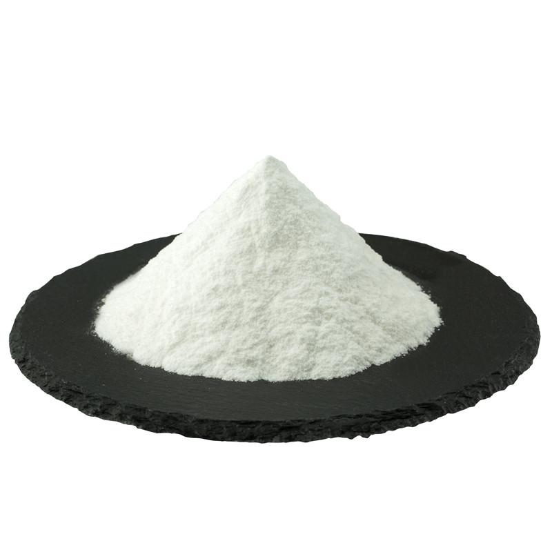 Cosmetic Grade High Quality Nicotinamide Riboside Bulk