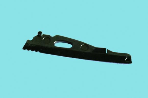不锈钢17-4-真空固溶-时效