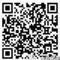 3112991_meitu_1