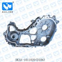 DK4A-1011020-D106-4