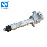 YN490机油泵-2