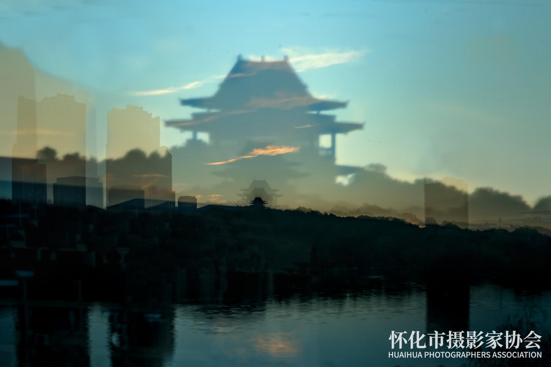 -变焦摄影㵲阳蜃楼黄泽智13307458671