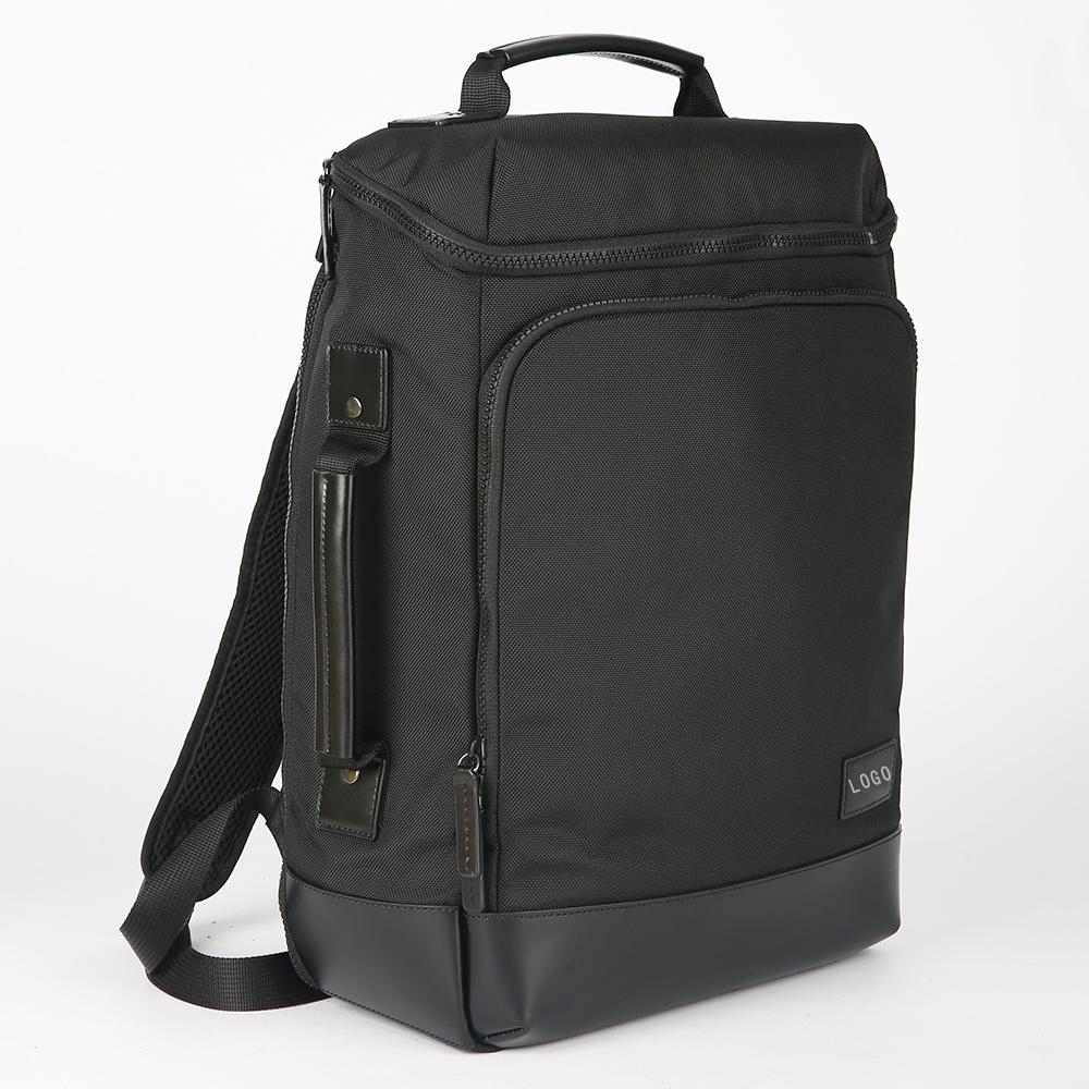 NDK003-2