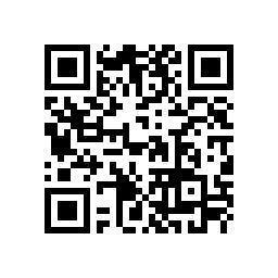C:\Users\Administrator\Desktop\qrcode2.jpg