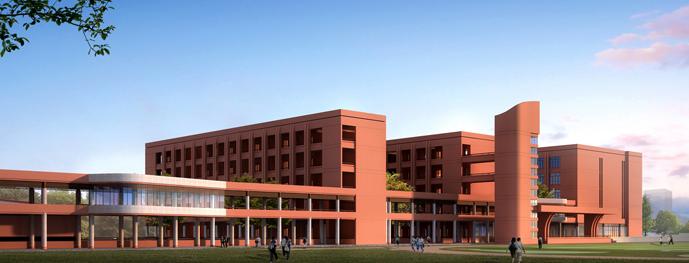 雅礼书院中学