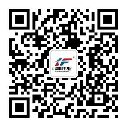 大阳城国际娱乐2017