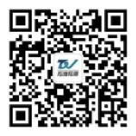 QQ截图20180914152523