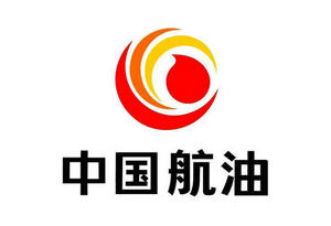 纬来体育高清在线科技合作伙伴,中国航油