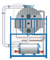 蒸发器,纬来体育在线蒸发器,纬来体育高清在线科技