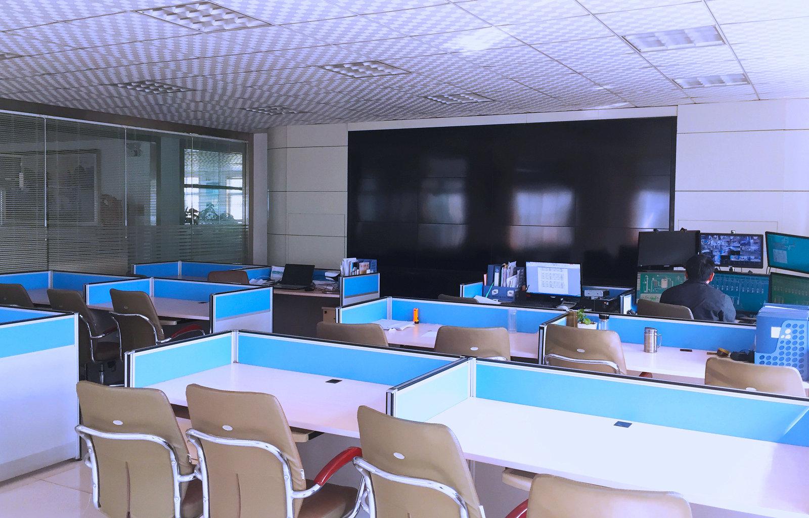 中控室,纬来体育在线处理厂家,纬来体育高清在线科技