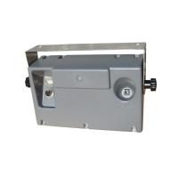 XK315A1-9-2