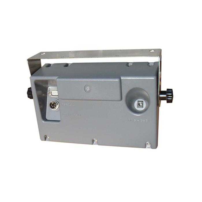 XK315A1-9-L-2