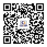 澳门新葡京官方网址2