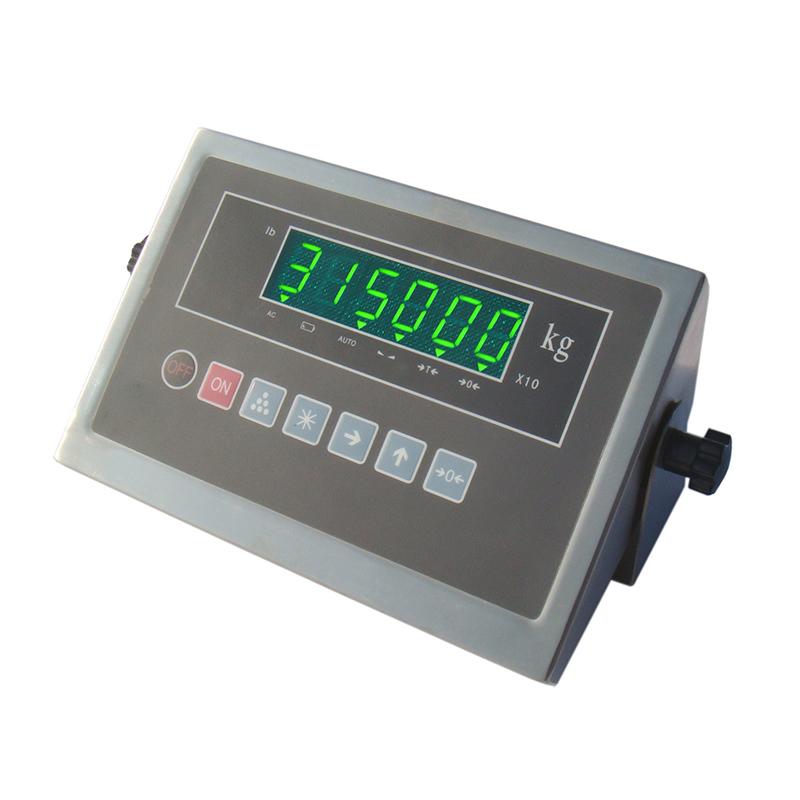 XK315A1GB-3-1