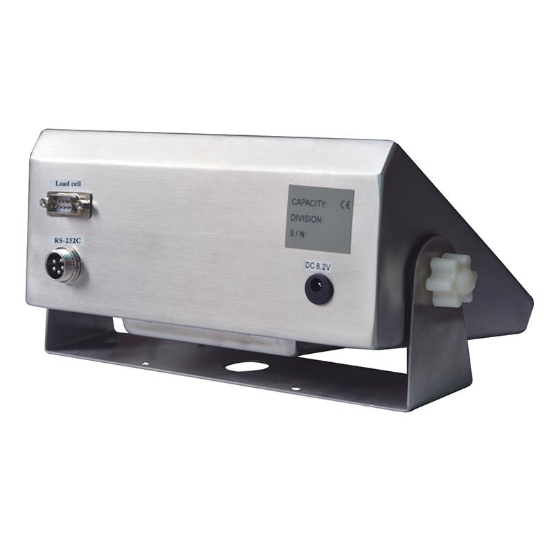 XK315A1GB-3-2