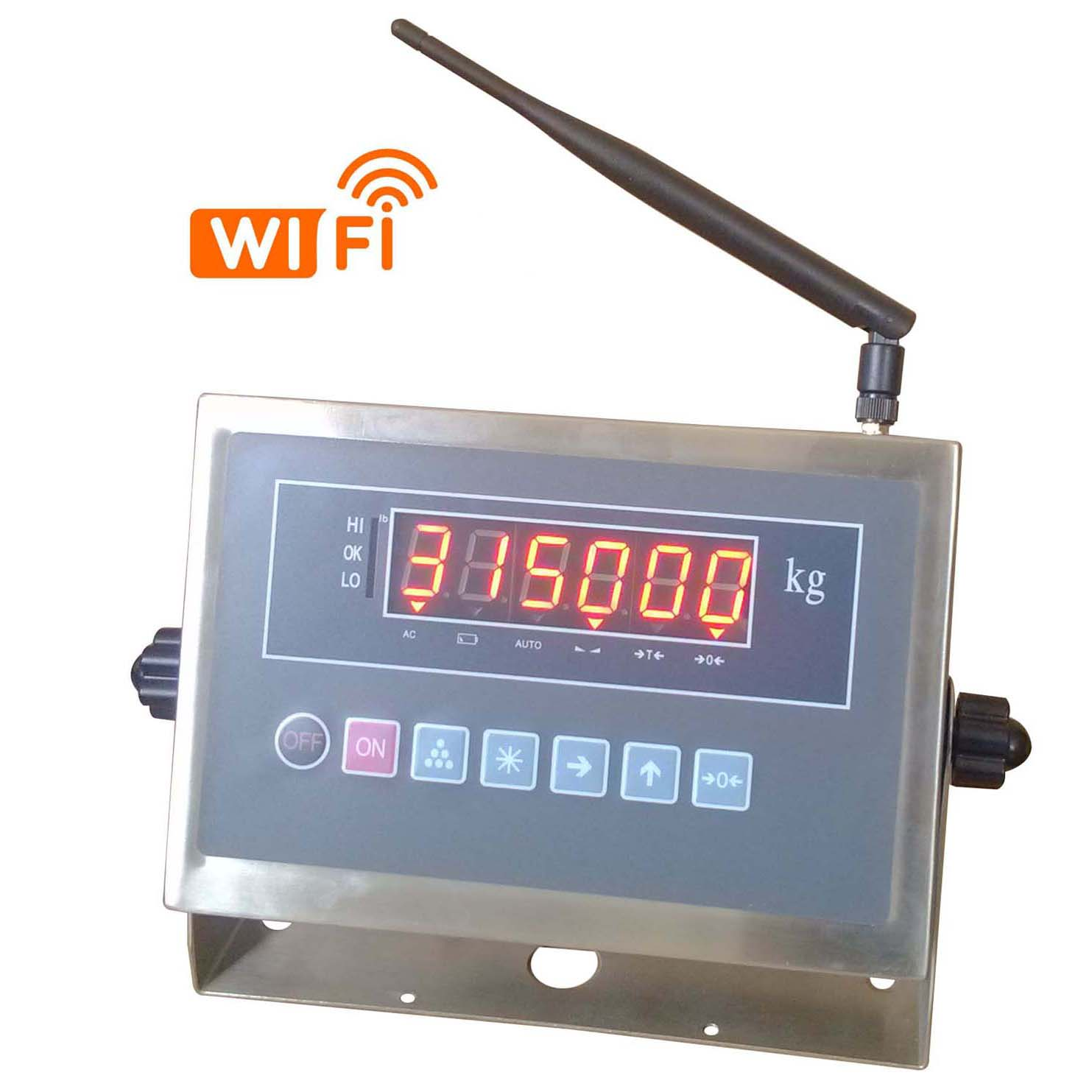 XK315A1RB-wifi