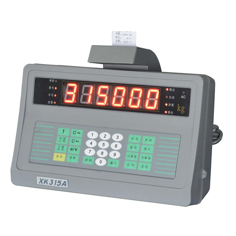 XK315A6-HP-1