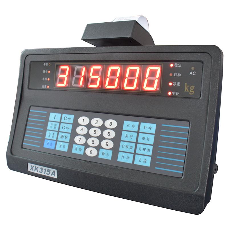 XK315A6-HP-2