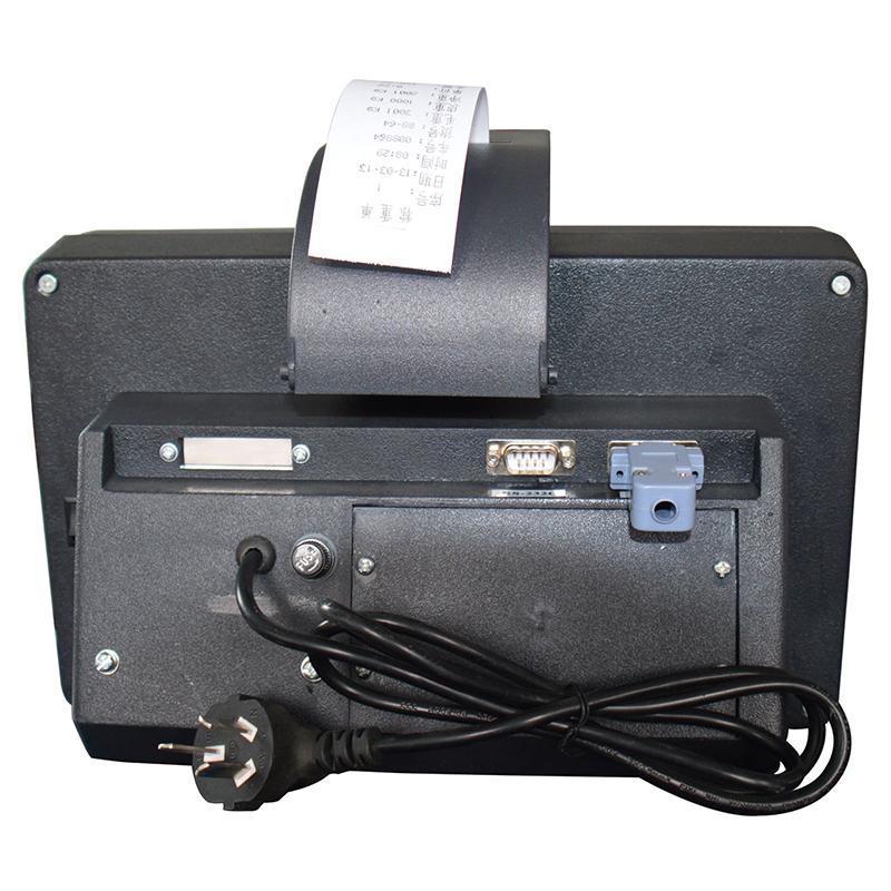 XK315A6-HP-3