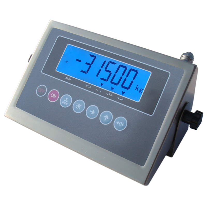 XK315A1GB-LF-防水等级IP66-1