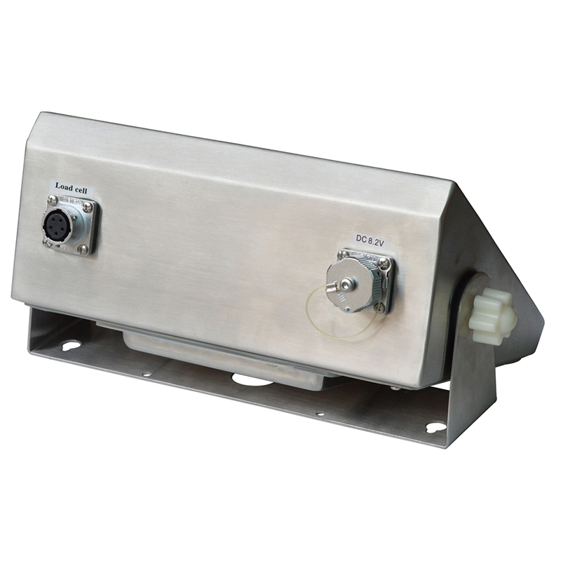 XK315A1GB-LF-防水等级IP66-2