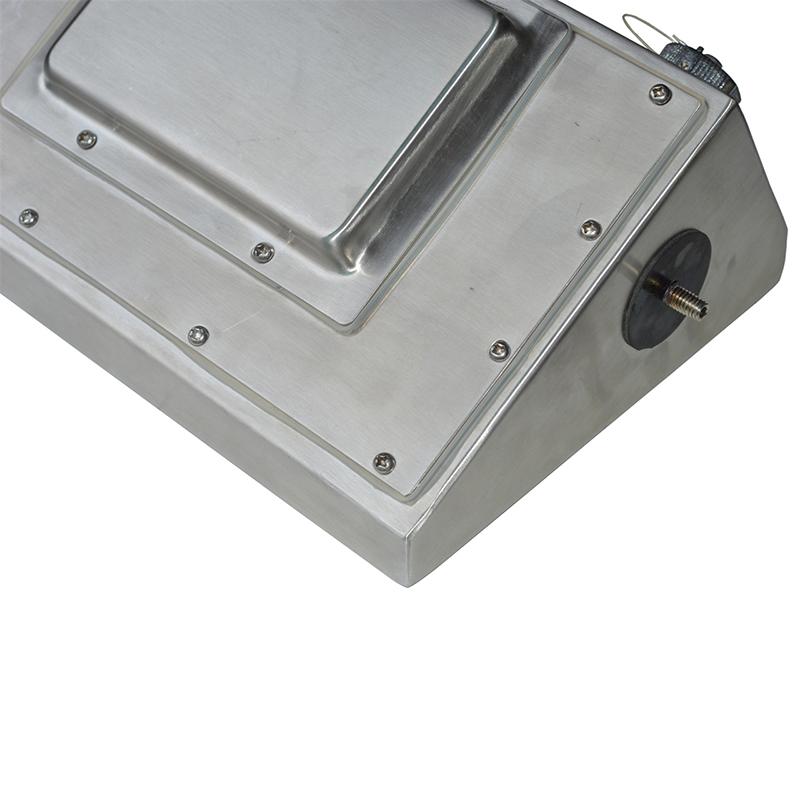 XK315A1GB-LF-防水等级IP66-4