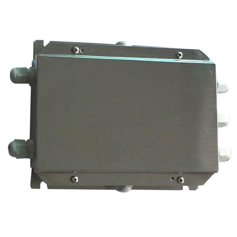 A型接线盒-3