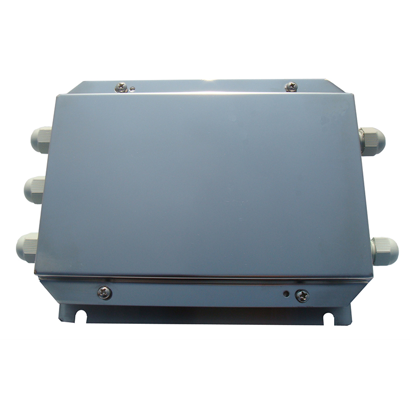 A型接线盒-2