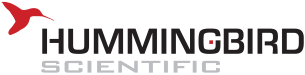 Hummingbird_Scientific_Logo