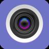 无线摄像头资料-CamHi图标