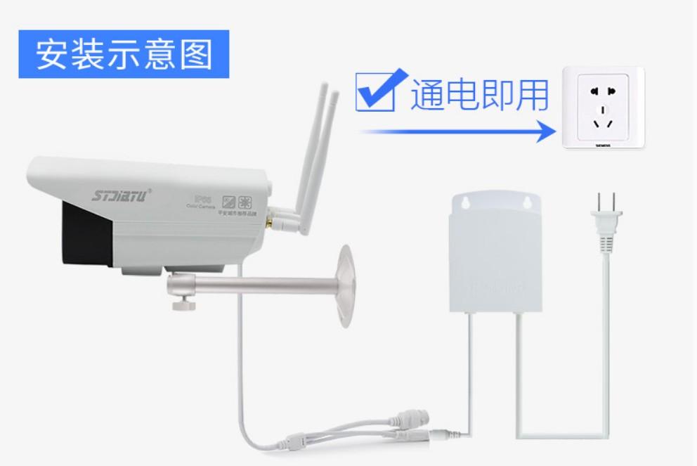 ycc365安装示意图