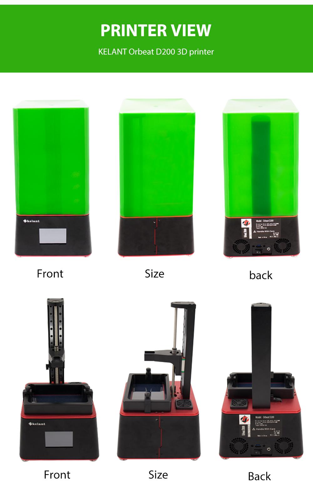 3D打印机速卖通切片-3D打印机速卖通_14