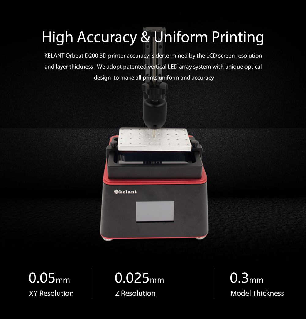 3D打印机速卖通切片-3D打印机速卖通_02