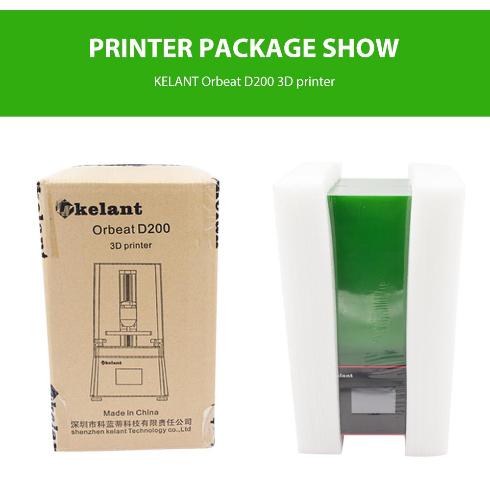 3D打印机速卖通切片-3D打印机速卖通_17