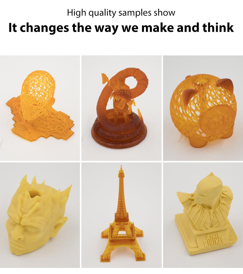 3D打印机速卖通切片-3D打印机速卖通_12