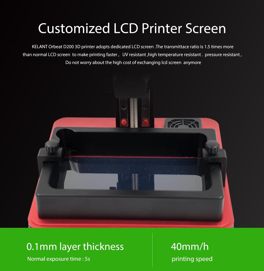 3D打印机速卖通切片-3D打印机速卖通_04