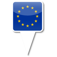 European-sUnion-icon