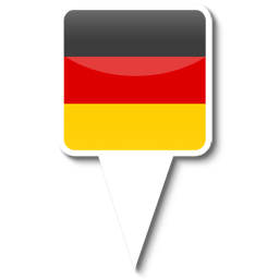 Germany-icon-2