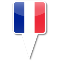 France-icon-2