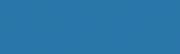 万博manbetx网页版logo
