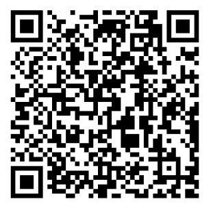 万博manbetx网页版微信商城