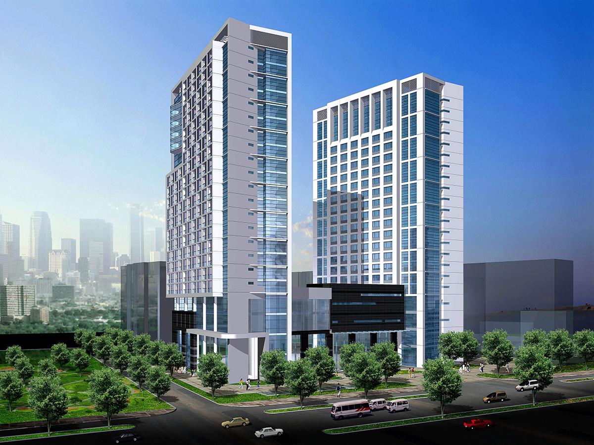 莆田荔城酒店-TS04copy
