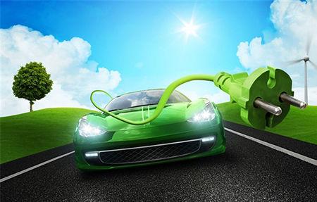 環保新能源