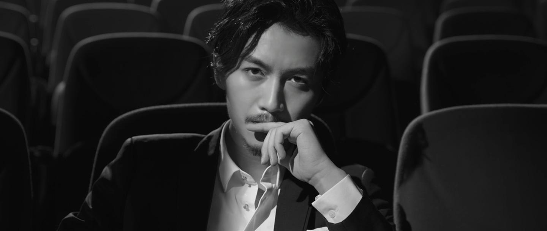 卡詩-KÉRASTASE-X-陳曉4